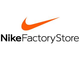 tenis nike factory store hermosillo